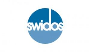 Swidos