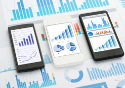 mobile apps development services & solutions