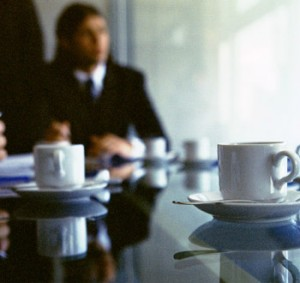 web development digital consulting company