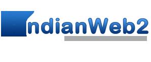 Indian Web 2