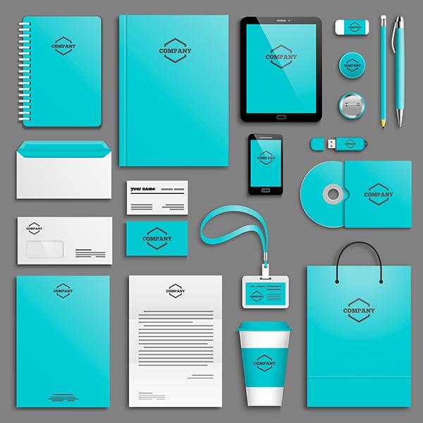 Corporate Logo Designing Services
