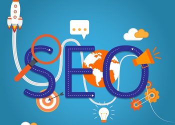 SEO offered by iTransparity Digital Marketing Agency
